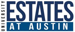 logo_1923