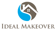 Ideal Makeover